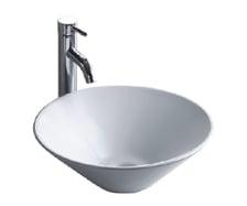 Wells Decrative Bowls